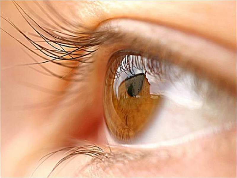 hipertenzijos terapija sergant glaukoma