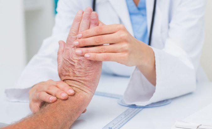 hipertenzija yra profesinė liga