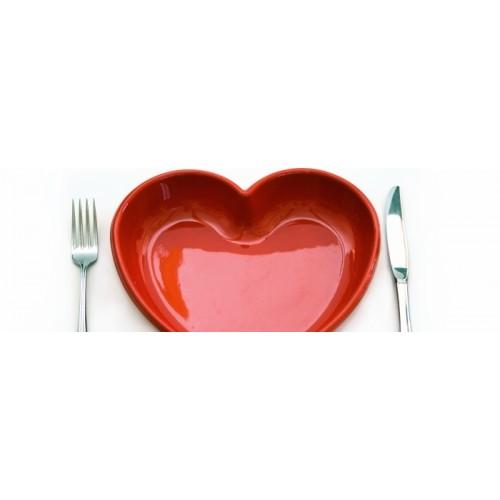 žemės riešutų sviestas ir širdies sveikata iššūkis hipertenzijai