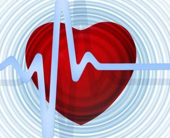 hipertenzija 20 metu ka daryti)