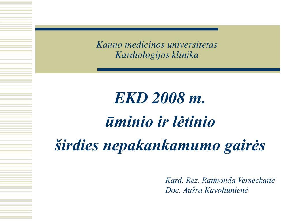 Medicinos etikos vadovas   Lietuvos gydytojų sąjunga