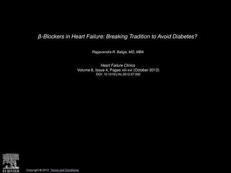 vainikinė hipertenzija
