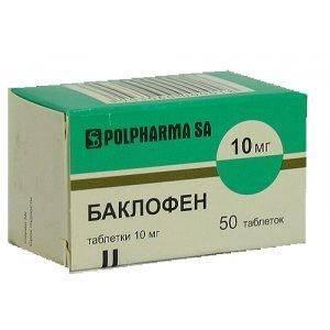kaklo chondrozė ir hipertenzija)