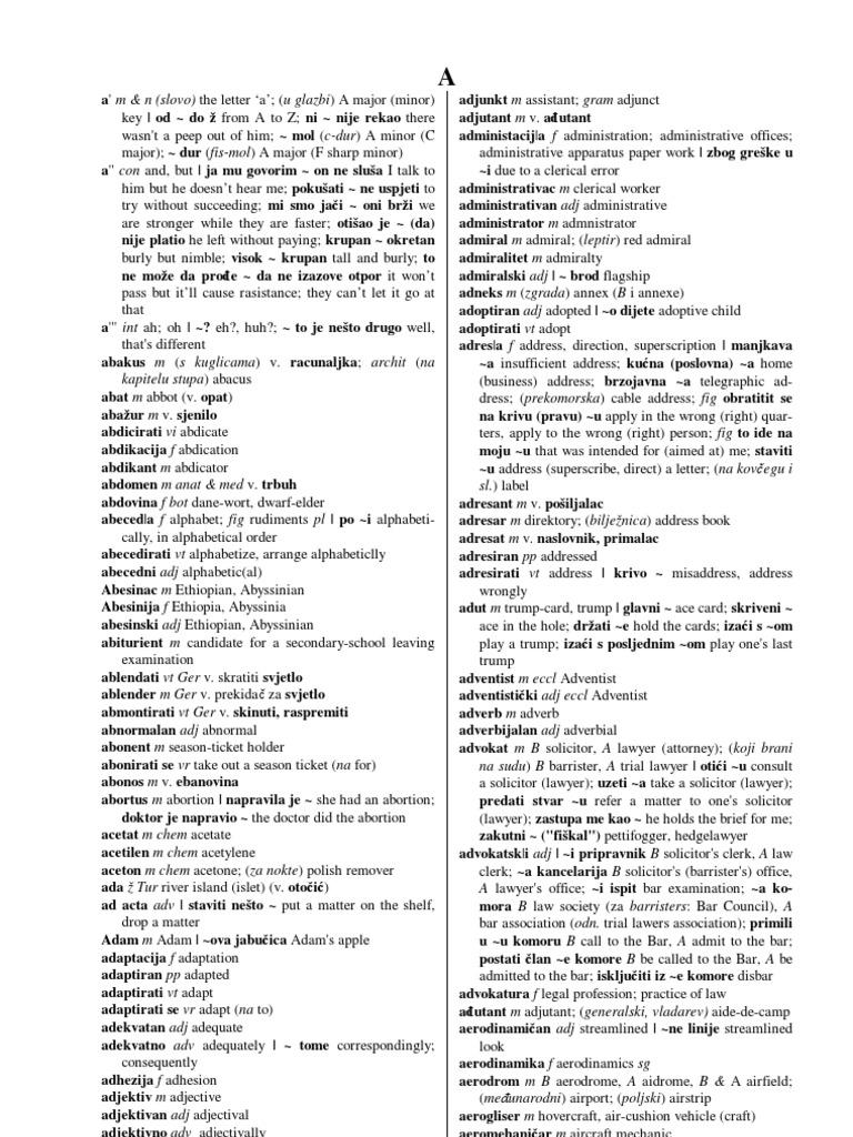 Arterinės hipertenzijos klasifikacija - Hipertenzija November