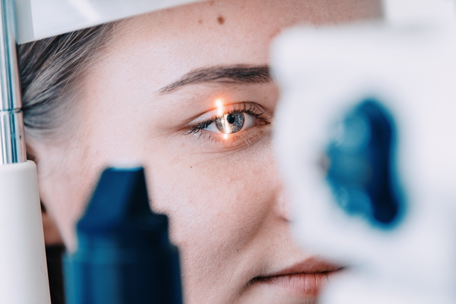 akys su hipertenzija nuotr anketos žmonėms, sergantiems hipertenzija