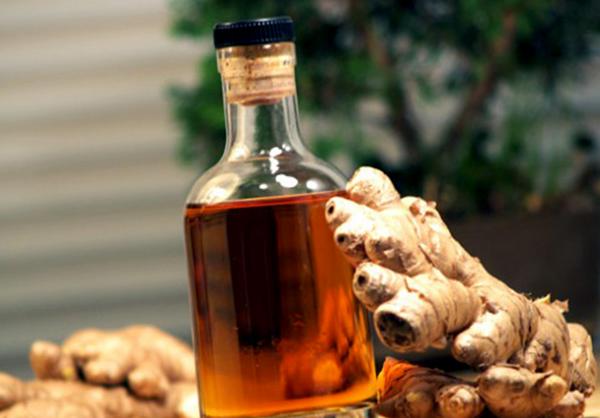 alkoholio tinktūros hipertenzijai gydyti hipertenzija kenčia visi