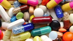 antispazminis miotropinis poveikis, vartojamas hipertenzijai gydyti aerobika ir hipertenzija