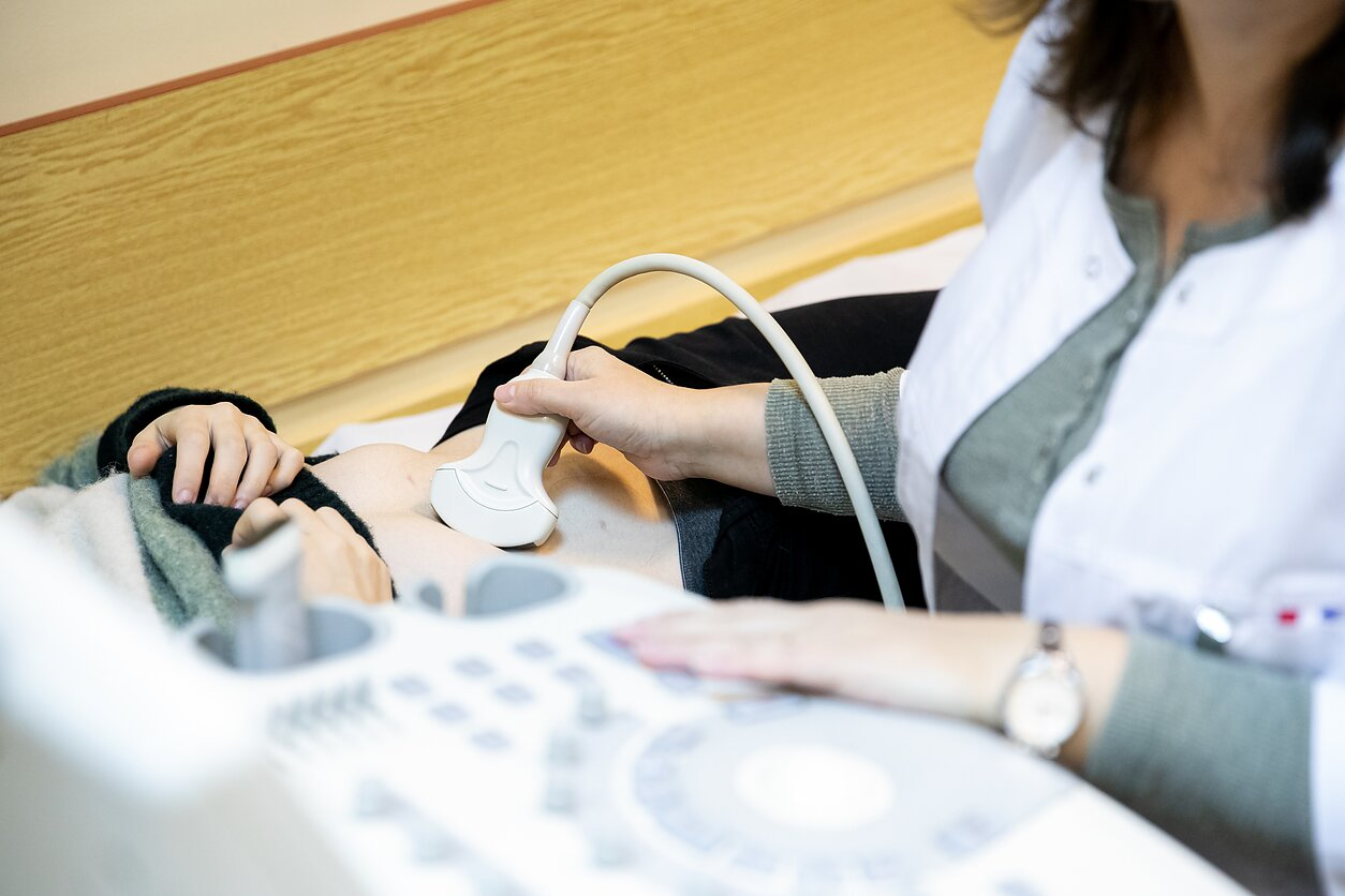 ar įmanoma hipertenziją išgydyti jaunystėje