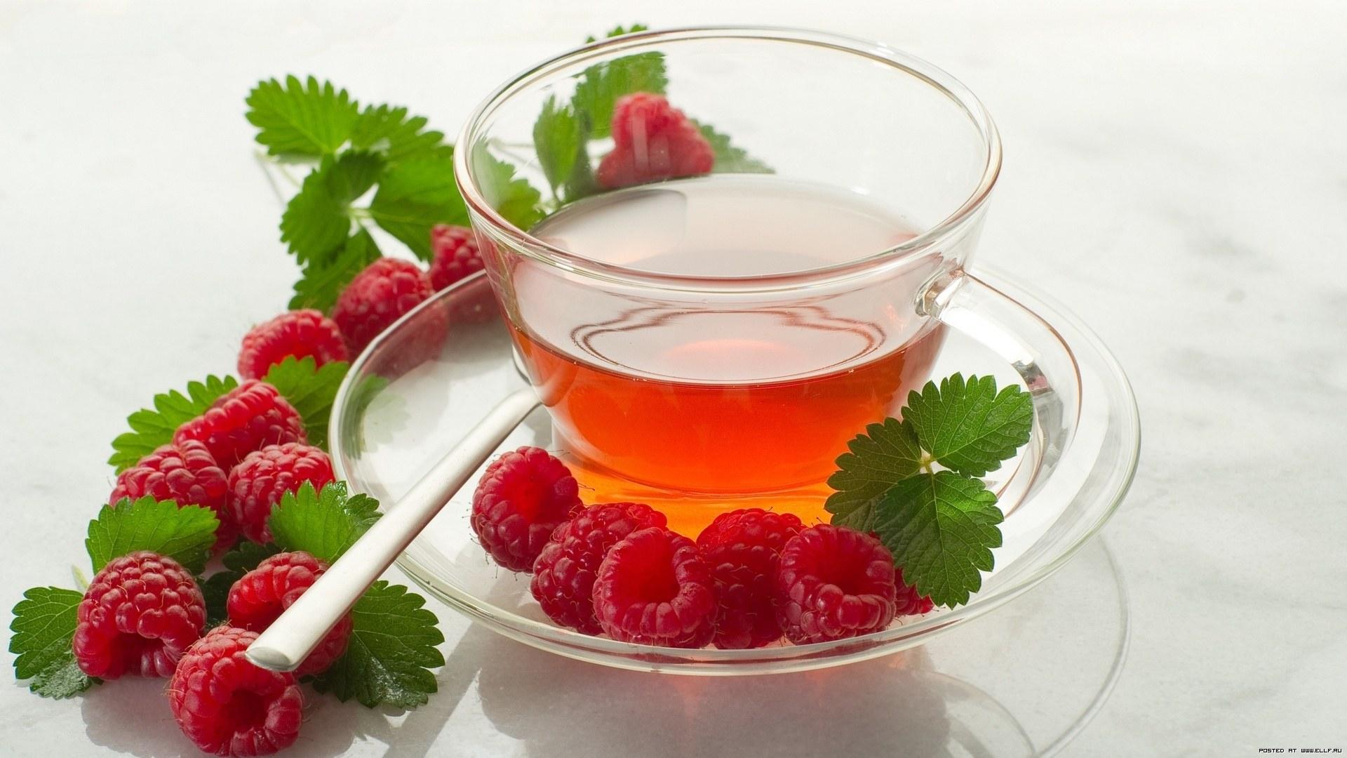 arbatos sudėtis hipertenzijai gydyti