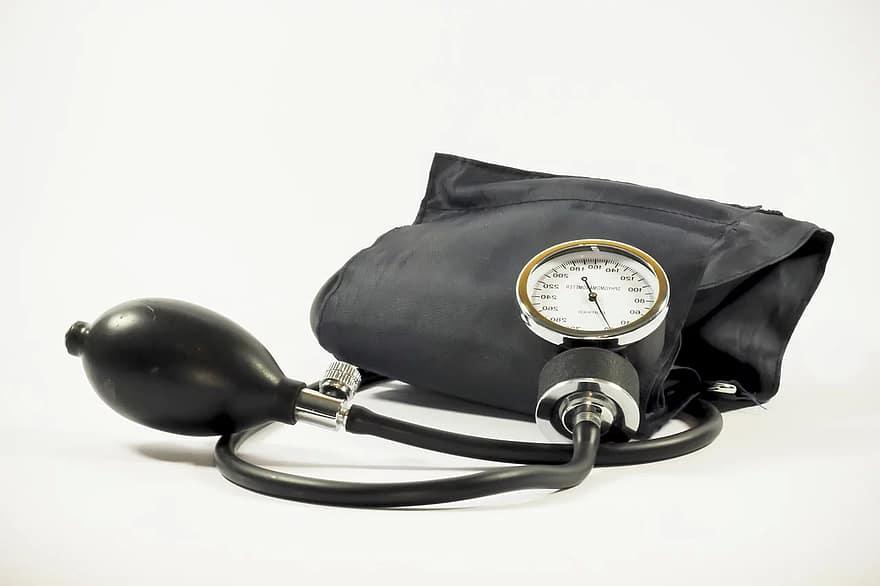 nootropilas ir hipertenzija
