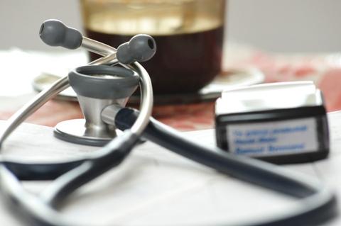 gimnastika kaklui be muzikos. hipertenzijos gydymas kakavos pupelių širdies sveikata