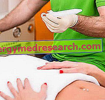 žarnyno liga ir hipertenzija