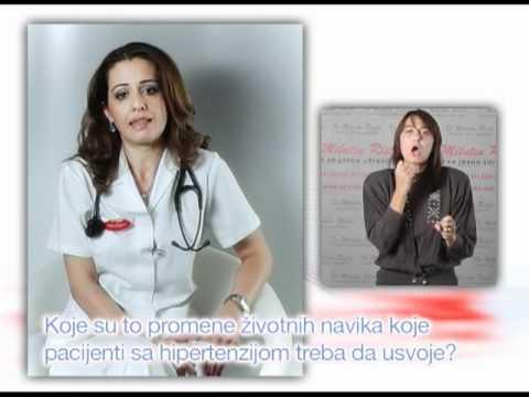 su hipertenzija fezam)