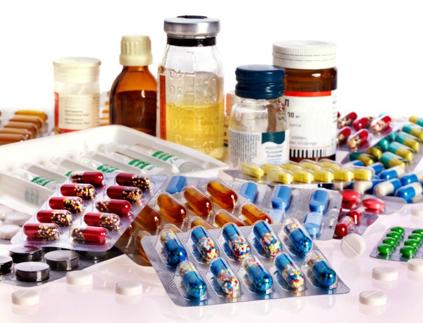 Ladastenas ir hipertenzija greiti vaistai nuo hipertenzijos