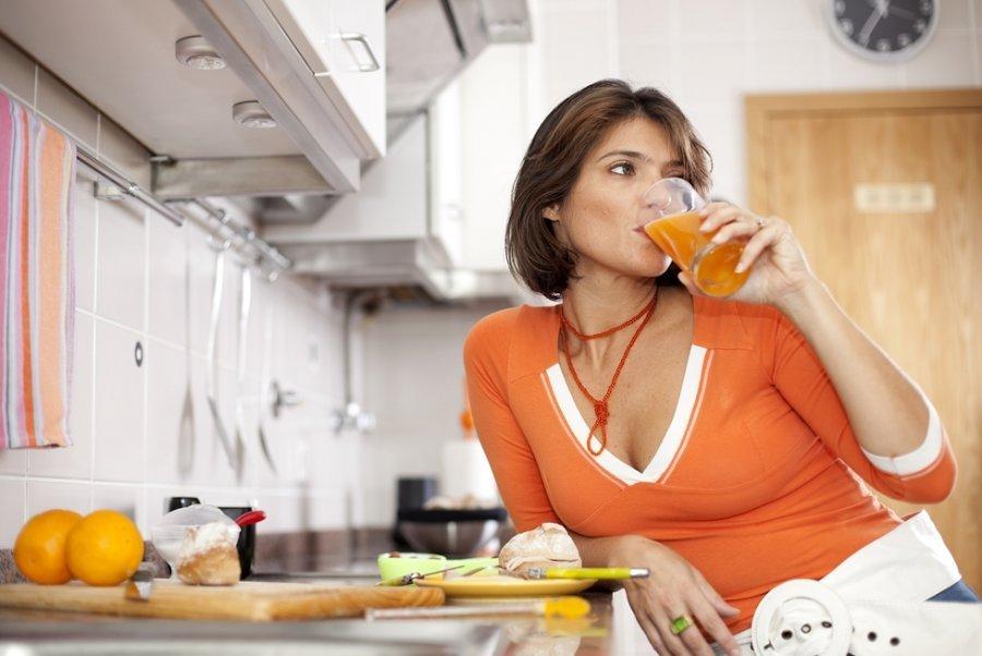 apelsinų sultys nuo hipertenzijos)