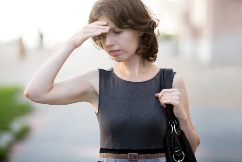 galvos svaigimas pykinimas silpnumas su hipertenzija