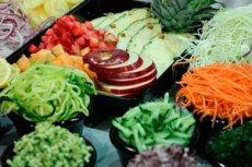 hipertenzijos dietos stalas