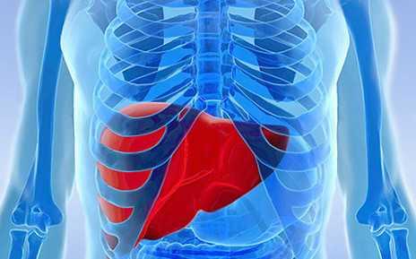 Gydymas hipertenzija liaudies gynimo