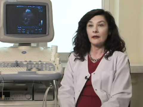 kompiuteriai ir hipertenzija