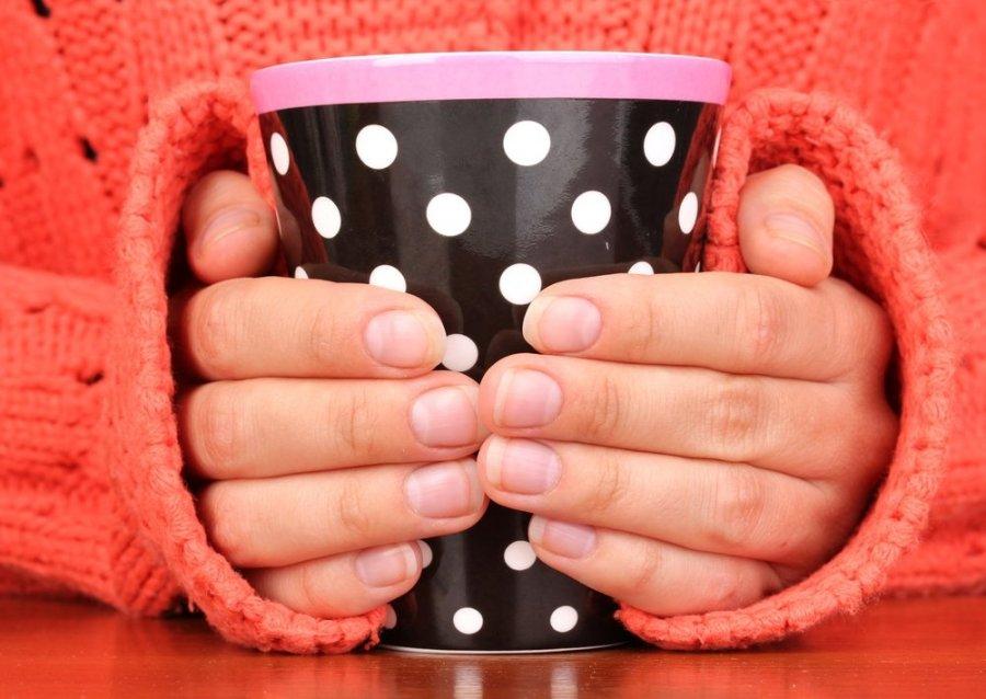 baltosios arbatos širdies sveikata medicinos pagalba sergant hipertenzija