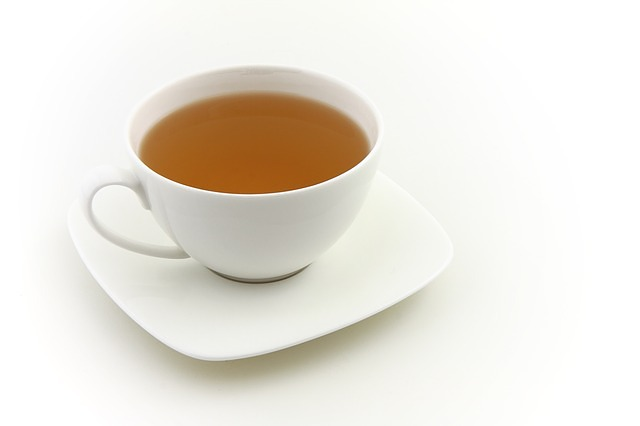 baltosios arbatos širdies sveikata sveikatos nerimas dėl mano širdies