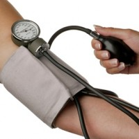 onkologinis hipertenzijos gydymas