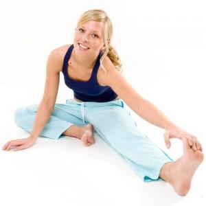 """YouTube"" gimnastika hipertenzijai gydyti hipertenzija kontroliuojama"