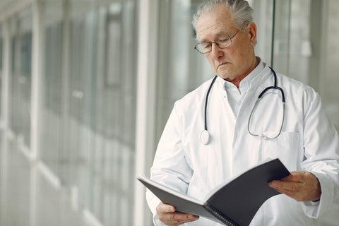 hipertenzijos ir aritmijos pratimai