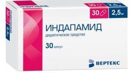 betalokas nuo hipertenzijos)