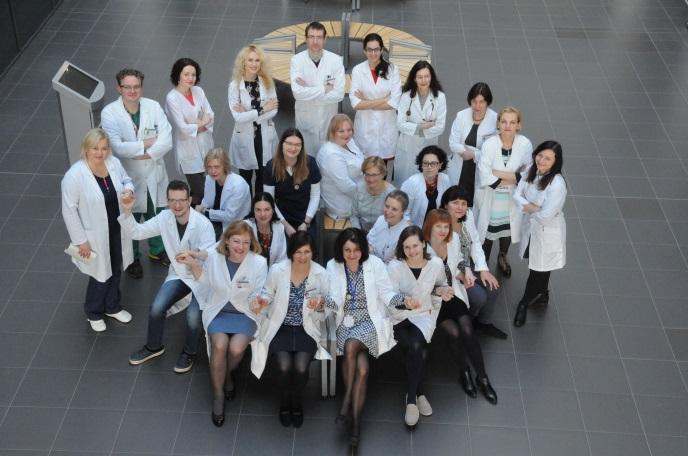 Vokietijos hipertenzijos draugijos svetainė