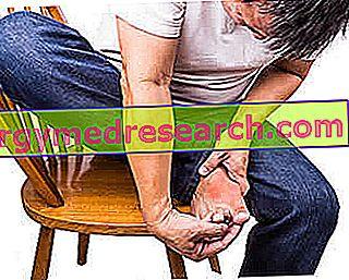mitybos normos sergant hipertenzija