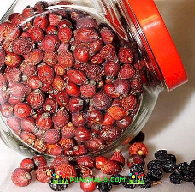 hipertenzijos dėl mėnulio dienos receptas)