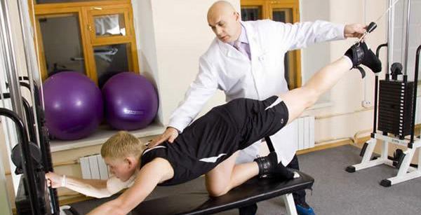 draudžiami pratimai sergant hipertenzija)