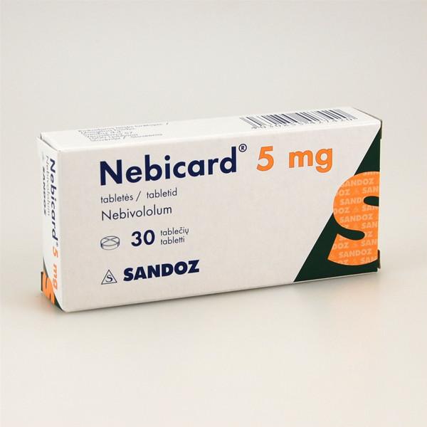 geriausias kraujagysles plečiantis vaistas nuo hipertenzijos
