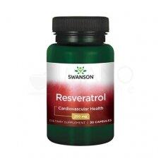 vitaminų papildai gali nepagerinti širdies sveikatos