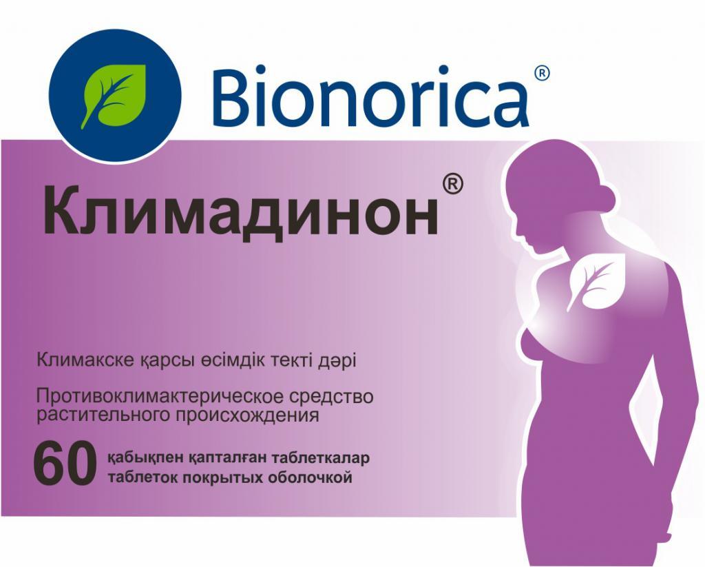 premenopauzė ir hipertenzija)