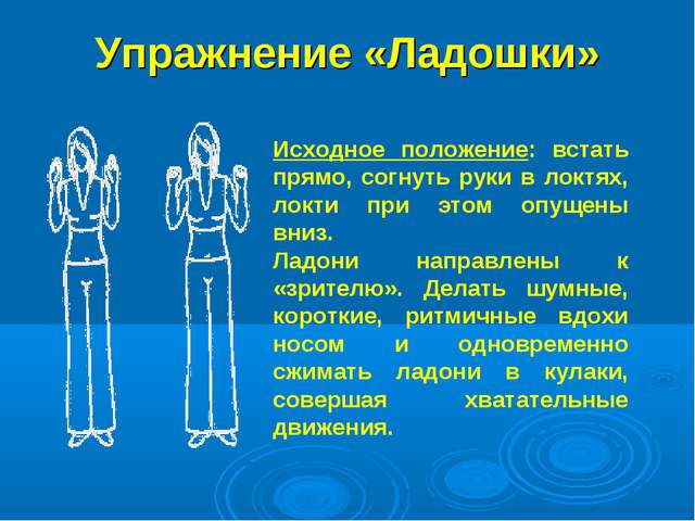 hipertenzijos pratimai internete)