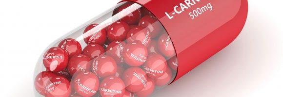 Maisto papildas SWANSON Acetyl L-karnitinas mg N | eagles.lt