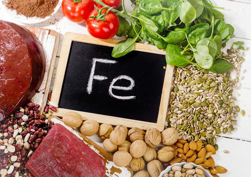 apetito stoka su hipertenzija