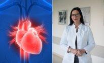 įžymybės, kenčiančios nuo hipertenzijos