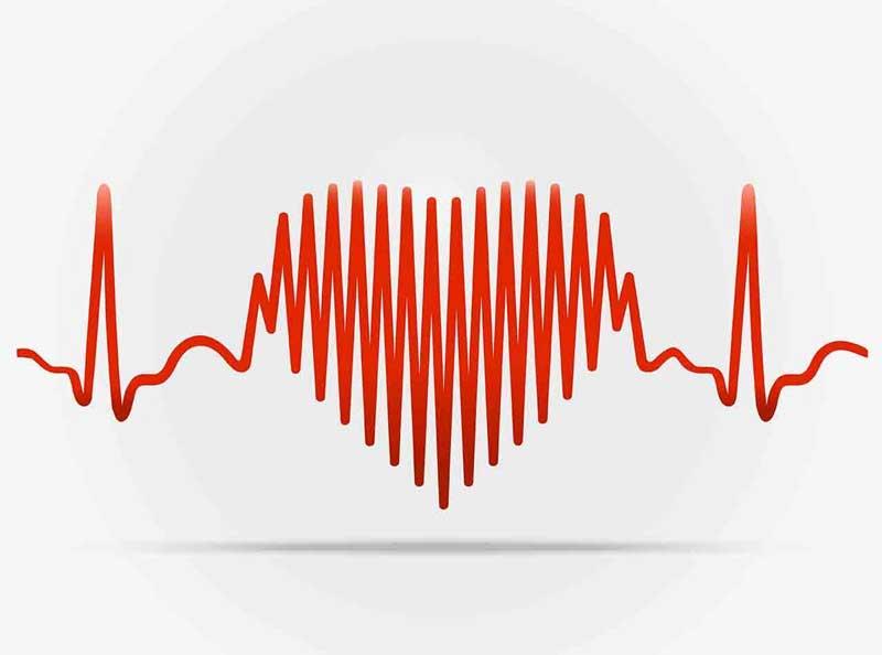 cinnimonas širdies sveikatai