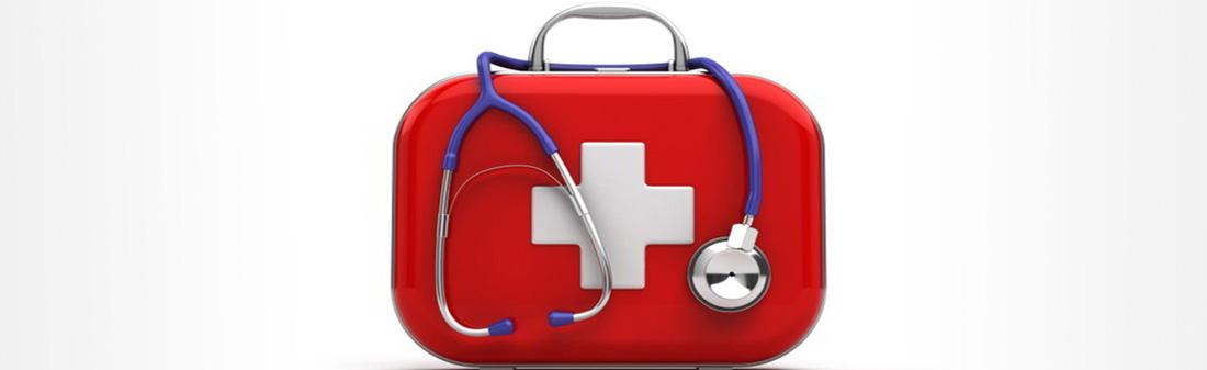 Padidėjęs kraujo spaudimas – ką kiekvienam svarbu žinoti?