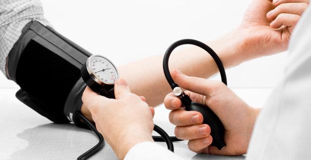 hipertenzija kokie yra šie požymiai
