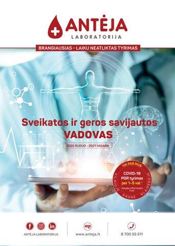kokius tyrimus atlikti dėl hipertenzijos)