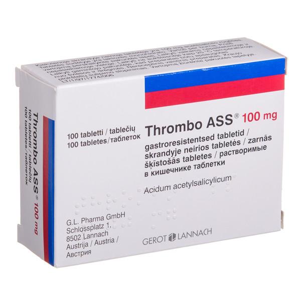 askorutinas ir hipertenzija)