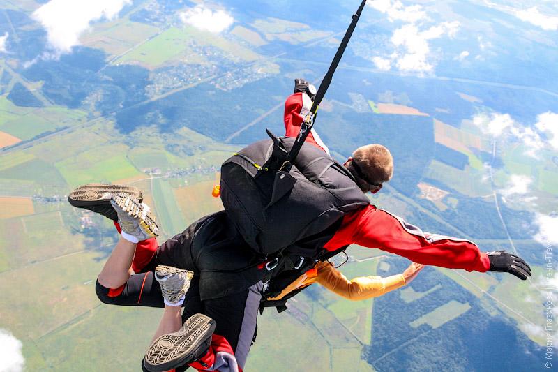 šuolis parašiutu su hipertenzija tirštas kraujas ir hipertenzija