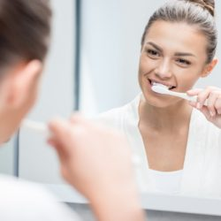 dantenų ligos ir širdies sveikata