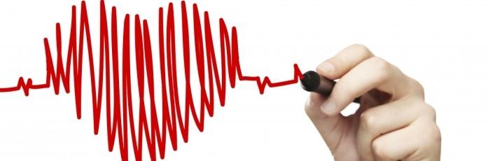 hipertenzija sukelia gydymo metodus