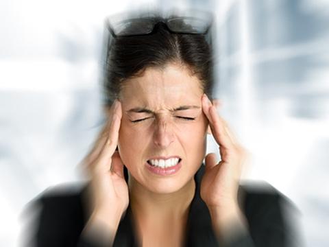 spengimas ausyse hipertenzijai gydyti