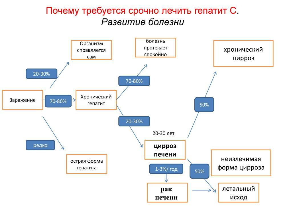 hipertenzijos receptas tradicinėje medicinoje Nereceptinis vaistas nuo hipertenzijos